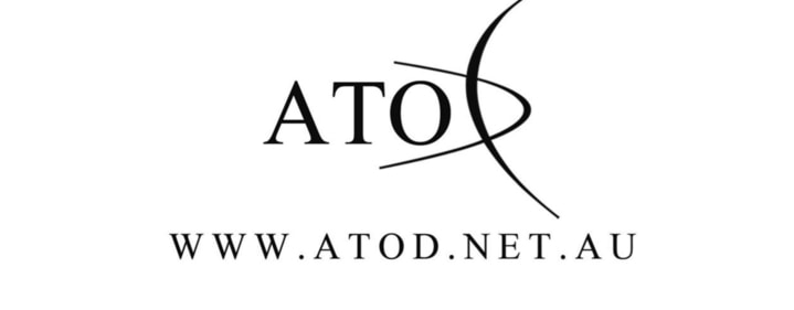 ATOD Australasian Energetiks Scholarship Competition Weekend Pass - QUT Gardens Theatre - Tickets