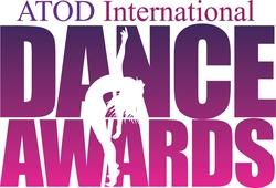 ATOD International Dance Awards 2019 - Single Sessions