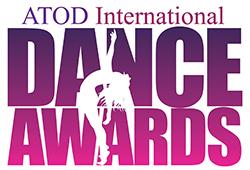 ATOD International Dance Awards - Day Pass 2019