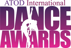 ATOD International Dance Awards - Premium Pass 2019