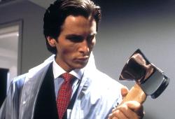 American Psycho (2000) R18+