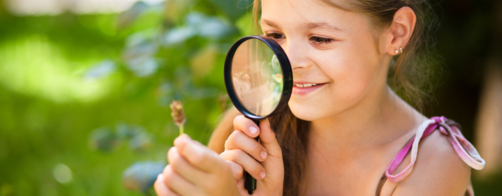 Backyard Detectives School Holiday Fun - Cobb+Co Museum, Toowoomba - Tickets