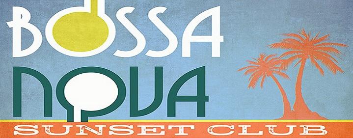 Bossa Nova Sunset Club - Prospector's Hall, Gympie Civic Centre, Gympie - Tickets