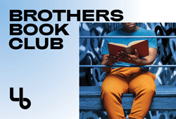 Brothers Book Club