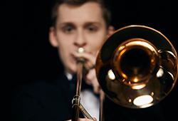 CSO: Bartok - Concerto for Orchestra