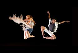 Dance '19