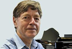 Daniel Herscovitch Masterclass