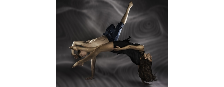Essentially Dance - QUT Gardens Theatre - Tickets