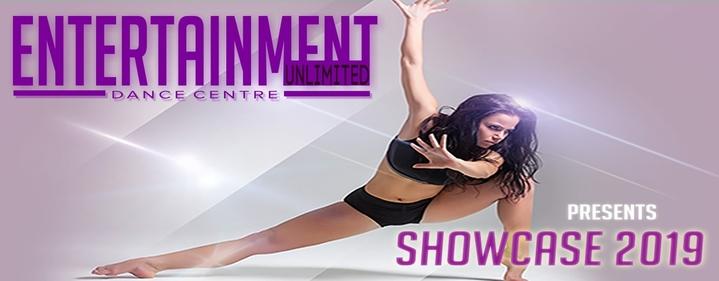 EUDC Showcase 2019 - QUT Gardens Theatre - Tickets