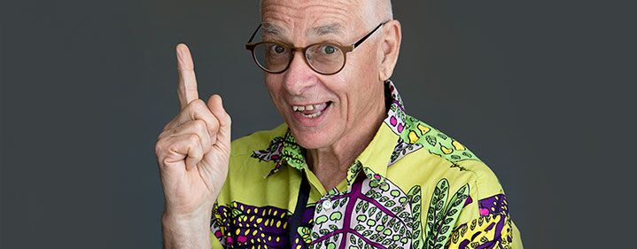 EXTREME MOMENTS IN SCIENCE WITH DR KARL: Townsville - The Ville Resort-Casino - Tickets