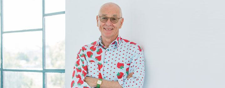 EXTREME MOMENTS IN SCIENCE WITH DR KARL - slq Auditorium 1, Level 2, State Library of Queensland - Tickets