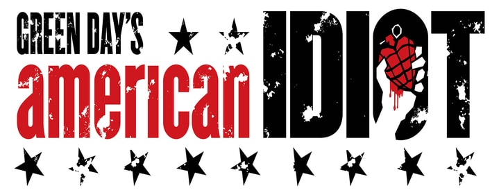 Green Day's American Idiot - QUT Gardens Theatre - Tickets