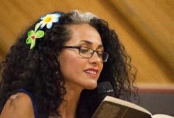 In Conversation: Selina Tusitala Marsh
