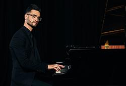 Jazz Showcase 2019