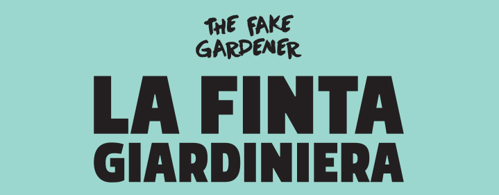 La Finta Giardiniera  - Conservatorium Theatre, Queensland Conservatorium Griffith University - Tickets