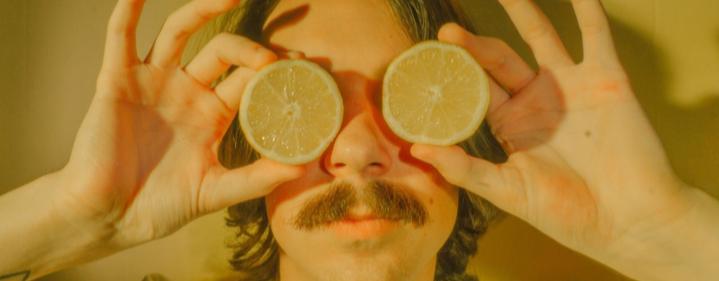 Lemons Lemons Lemons Lemons Lemons - Roundhouse Theatre - Tickets