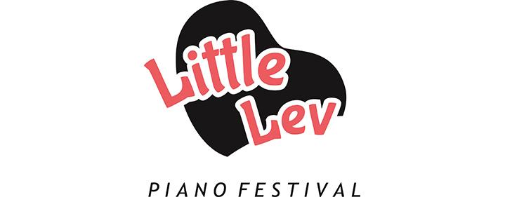 Little Lev Showcase with Konstantin Shamray - Conservatorium Theatre, Queensland Conservatorium Griffith University - Tickets