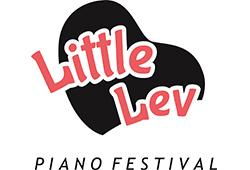 Little Lev Showcase with Konstantin Shamray