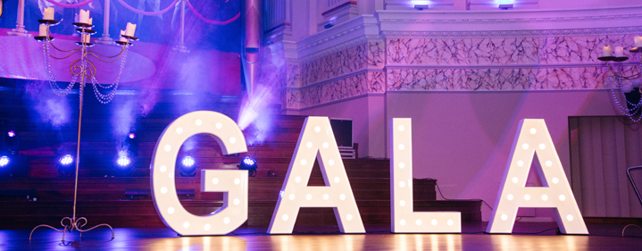 Lord Mayor's Seniors Cabaret Gala - Main Auditorium, Brisbane City Hall - Tickets
