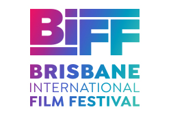 MAKING FILM: SCREEN QUEENSLAND SHOWCASE R.I.D.E.