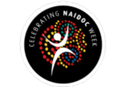 NAIDOC Dinner Dance - Gympie