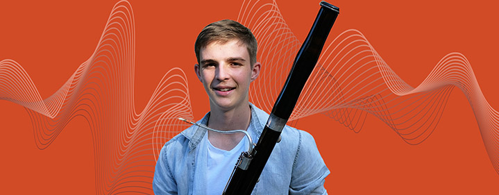 Queensland Youth Symphony Folklore - Conservatorium Theatre, Queensland Conservatorium Griffith University - Tickets