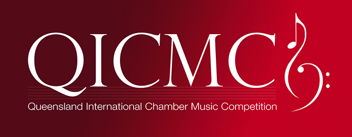 Queensland International Chamber Music Competition - Conservatorium Theatre, Queensland Conservatorium Griffith University - Tickets