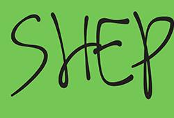 SHEP Queensland