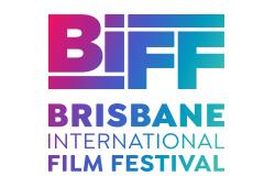 FILM + PANEL DISCUSSION: Brazen Hussies