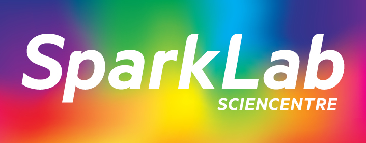 SparkLab - Queensland Museum - Tickets