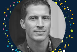 Talking Ideas: Less with Andrew Sean Greer