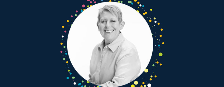 Talking Ideas: Mem Fox in conversation with Trent Dalton - SLQ Auditorium 1, Level 2, State Library of Queensland, South Bank, Brisbane - Tickets