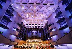 Anglican Schools Music Festival Gala Concert
