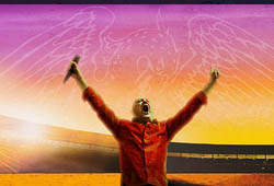 Bohemian Rhapsody Live