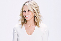 Life Will Be The Death Of Me: Chelsea Handler's Stand-Up Comedy Tour