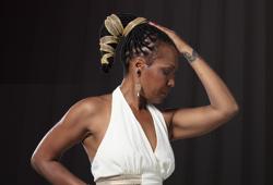 Celebrating Nina Simone – Featuring Lisa Simone