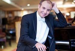 Medici Concerts: Alexander Gavrylyuk