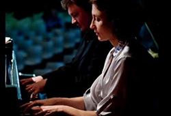 Medici Concerts: Joyce Yang