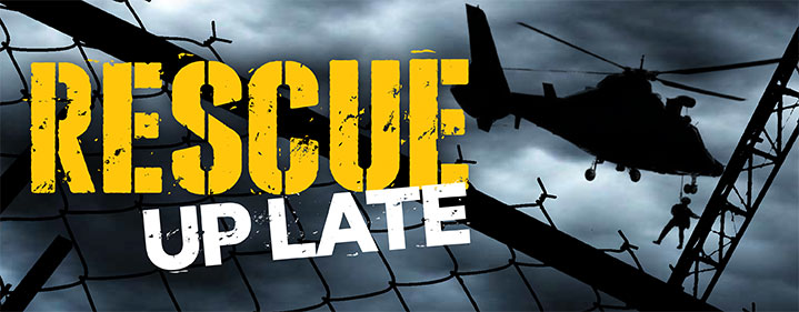 Rescue Up Late - Museum of Tropical Queensland, Townsville - Tickets
