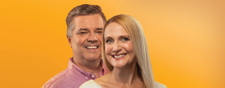 Sarah Crane, Shaun Brown & Alex Raineri - Opera Queensland Studio - Tickets