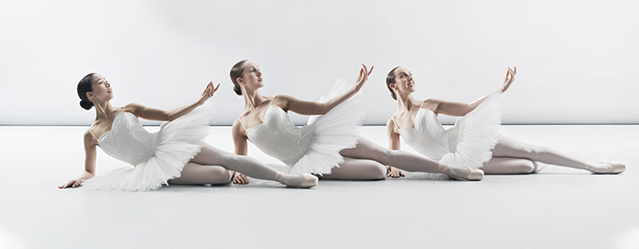 Queensland Ballet's 60th Anniversary Gala - Lyric Theatre, QPAC - Tickets
