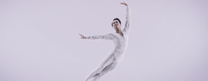 Queensland Ballet's 60th Anniversary Gala - Playhouse, QPAC - Tickets