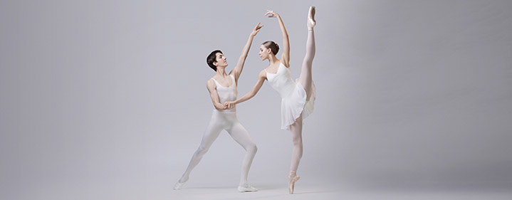 Queensland Ballet's QB Academy 60th Anniversary Performance - Lyric Theatre, QPAC - Tickets