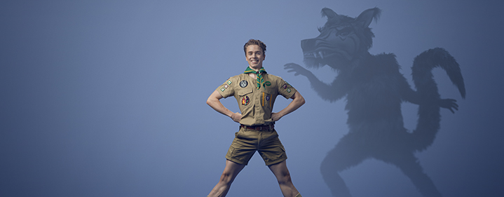Queensland Ballet's Peter and the Wolf - Thomas Dixon Centre - Tickets
