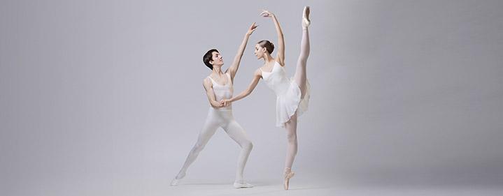 Queensland Ballet's Queensland Ballet Academy Gala - QUT Gardens Theatre - Tickets