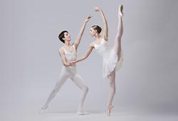 Queensland Ballet's Queensland Ballet Academy Gala