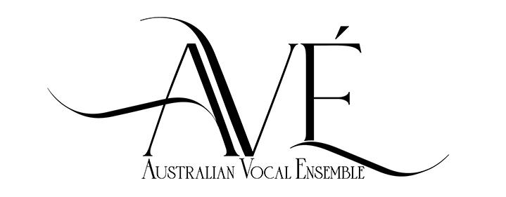 Australian Vocal Ensemble Launch Concert - Conservatorium Theatre, Queensland Conservatorium Griffith University - Tickets