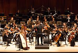 CSO: Concerto Festival