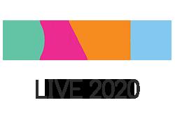 DLDC Live 2020