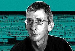 The Genius of John Rodgers